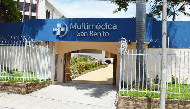 multimedica-san-benito