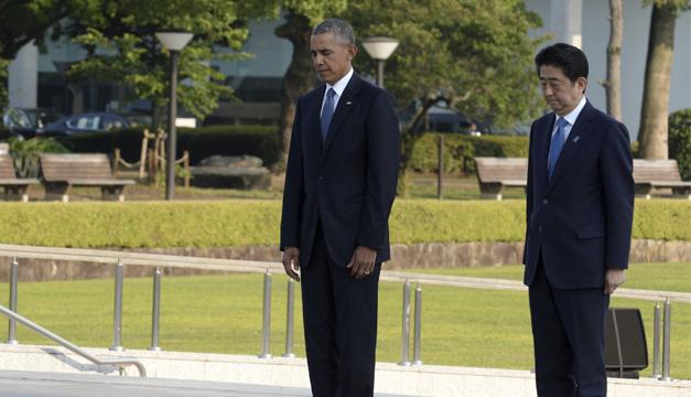 obama-japon2