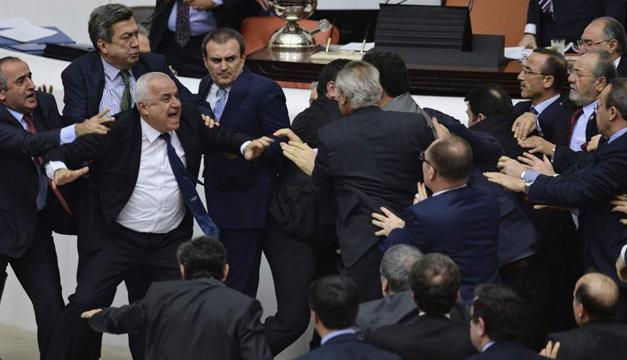 parlamento-turquia