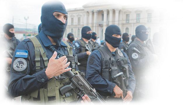 policias-seguridad