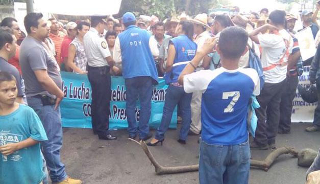 protesta-guate
