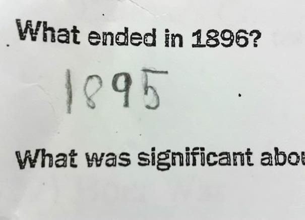 respuestas-examenes-17