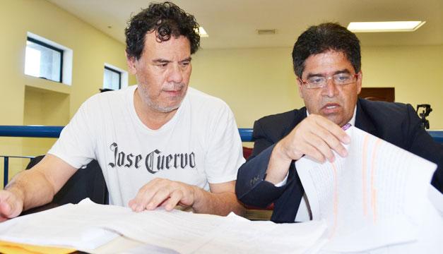 reynaldo-vasquez-fesfut