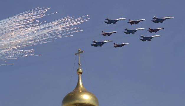 rusia-aviones