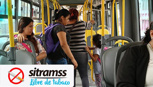 sitramss-1