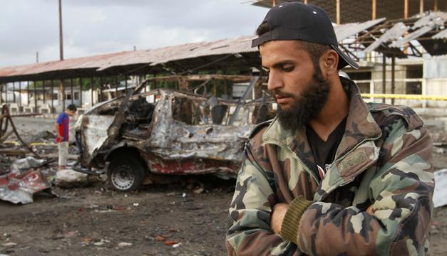 soldado en siria-xingua