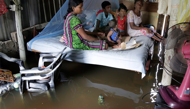 sri-lanka-inundaciones