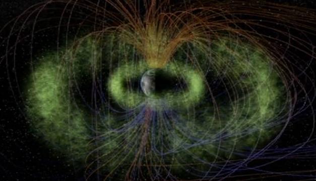 tierra-campos-magneticos