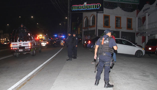 veracruz-policia-mexico-violencia