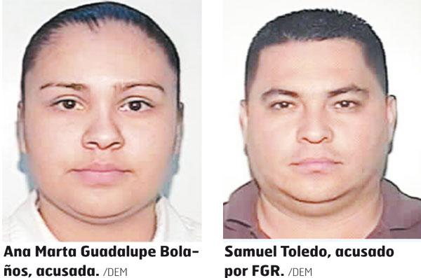 Acusados-por-asesinato-de-Pacheco