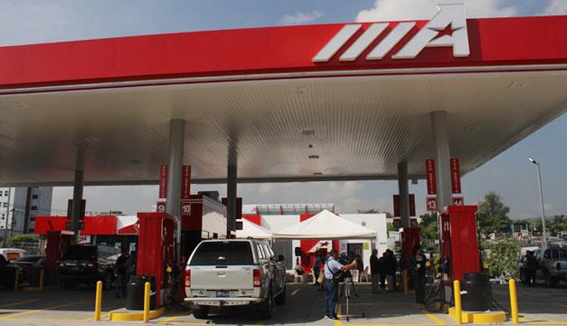 Alba-Petroleos-nueva-estacion