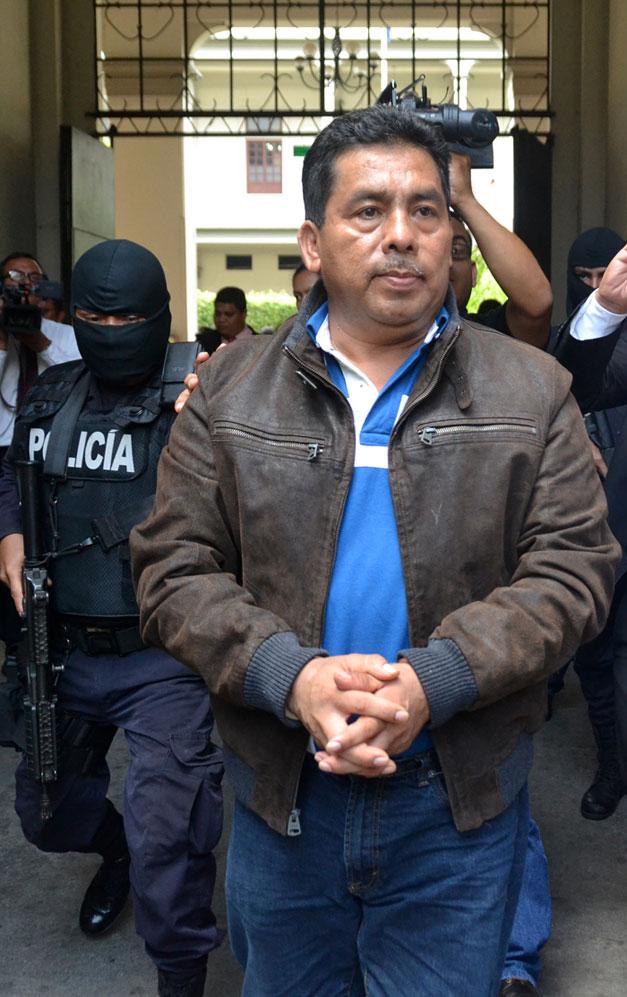 Alcalde-Elias-Hernandez