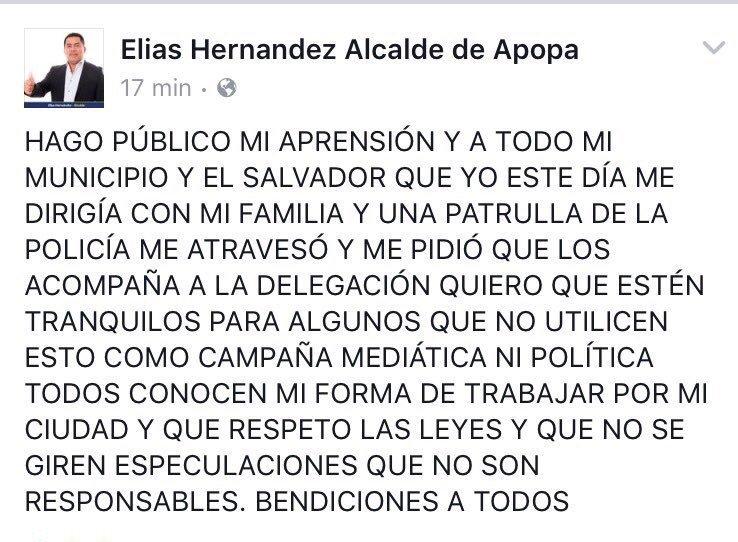 AlcaldeApopa2