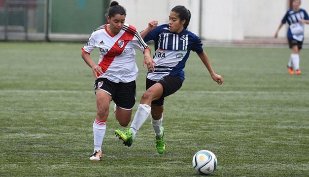 Alejandra-Herrera-en-River-Plate
