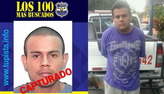 Alexis-Natanael-100-mas-buscados