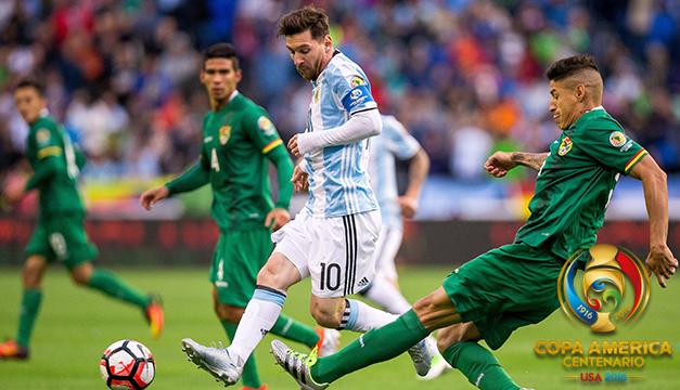 Argentina-Bolivia1