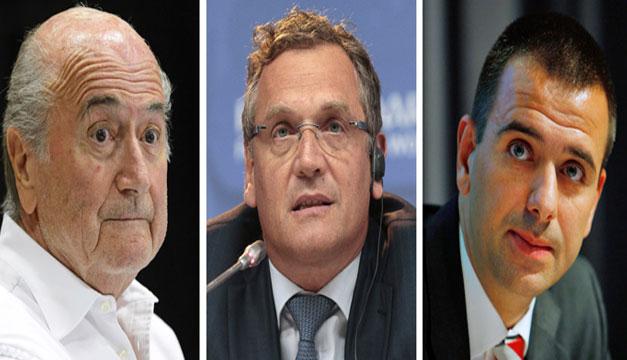 Blatter-y-Valcke