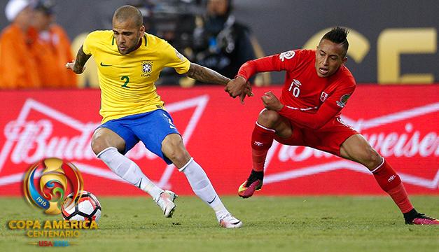 Brasil Peru1