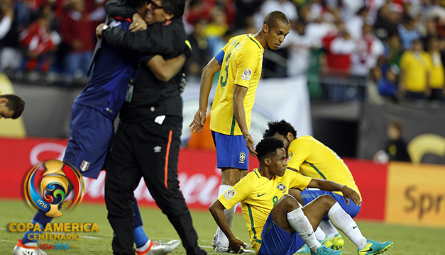 Brasil Peru2