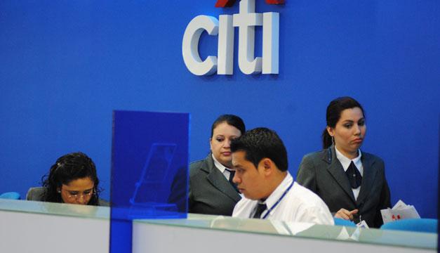 CITI1