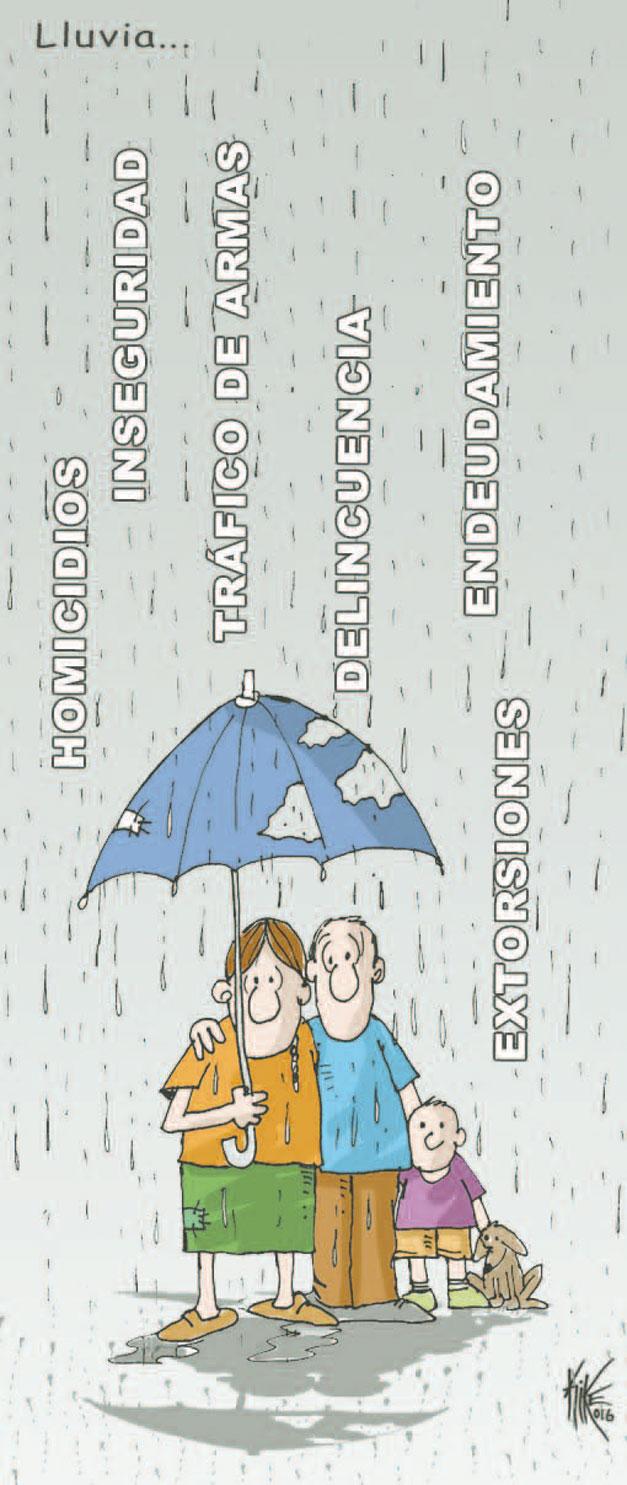 Caricatura-070616