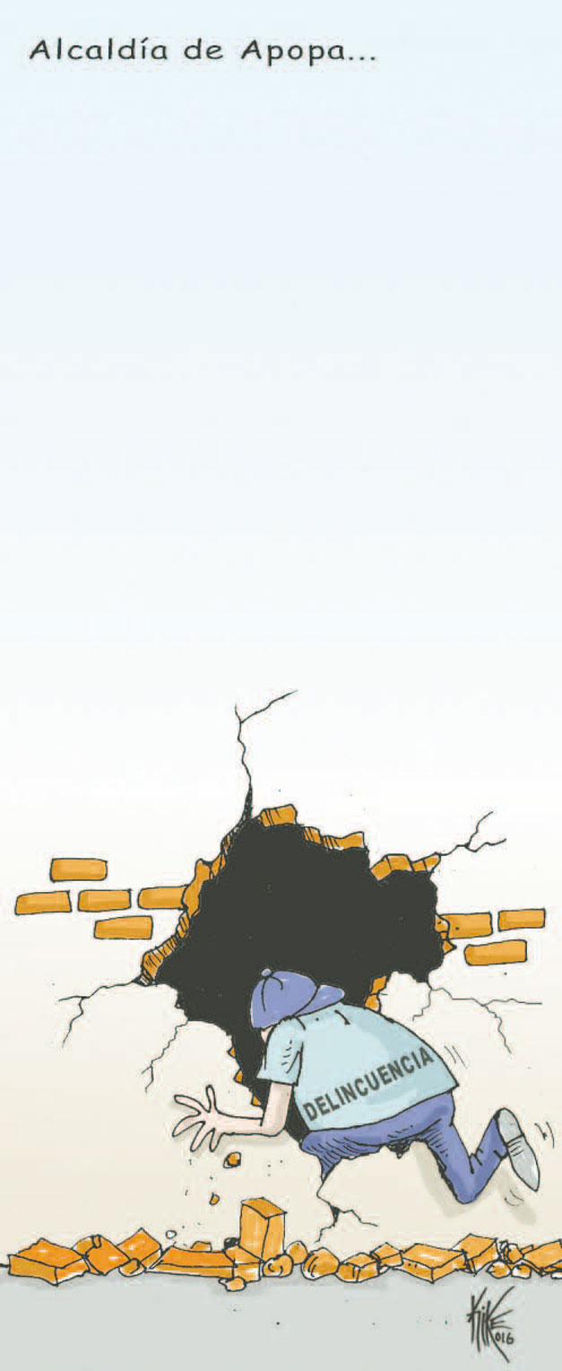 Caricatura-090616