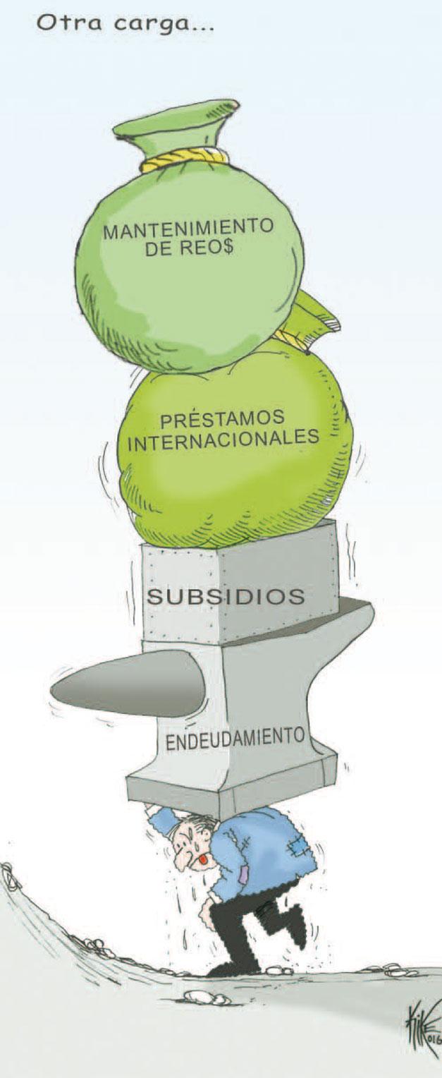 Caricatura-210616