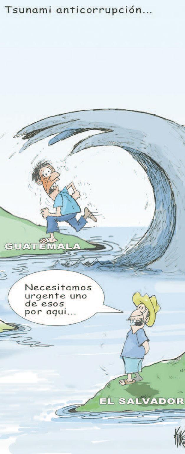 Caricatura-230616