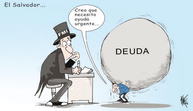 Caricatura-240616