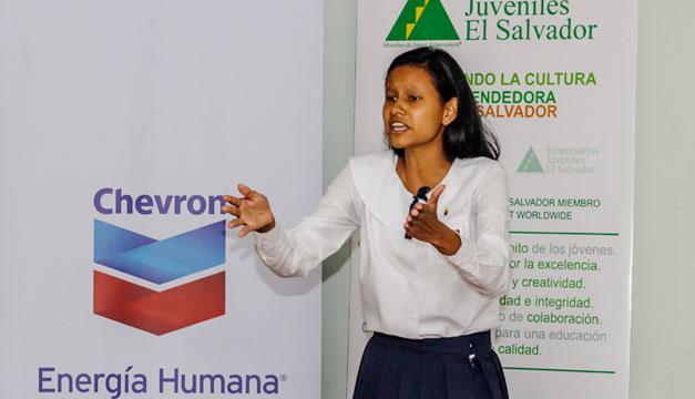 Chevron-Gabriela-Ruiz