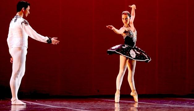 Compania-Nacional-de-Danza