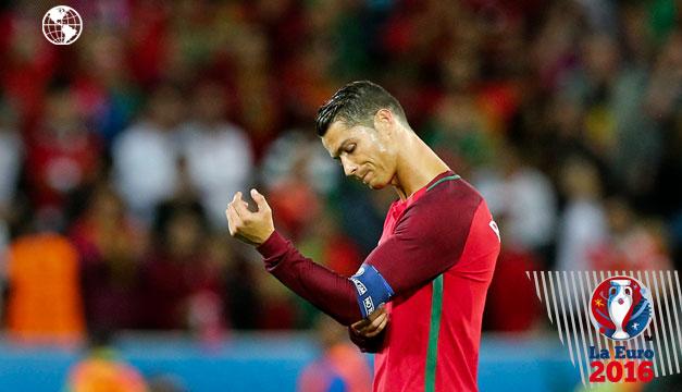 Cristiano-Ronaldo-Euro