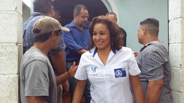 CristinaLopez