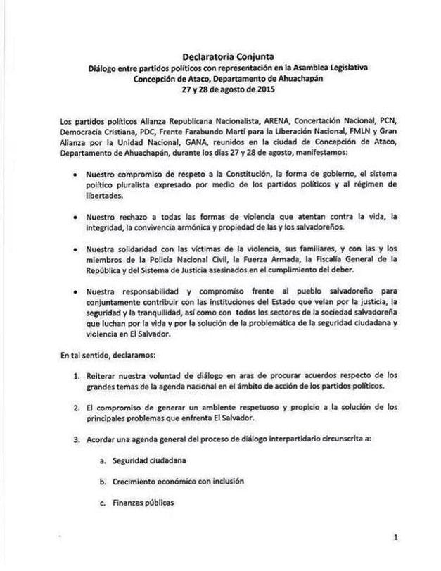 Declaracion-OEA