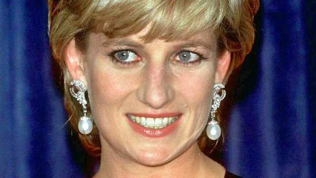 Diana Gales