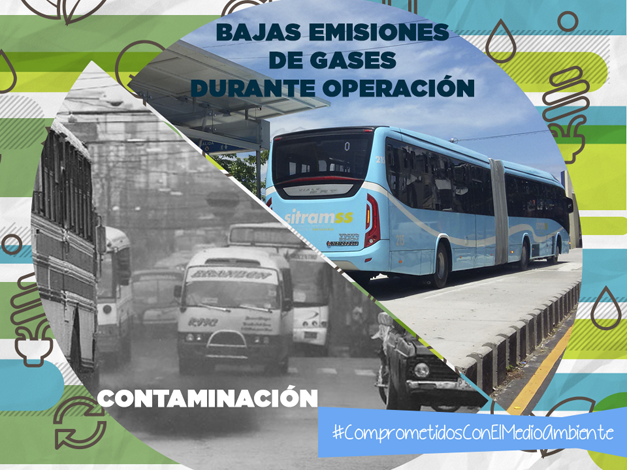 ECOAMIGABLE_COMPARATIVO1