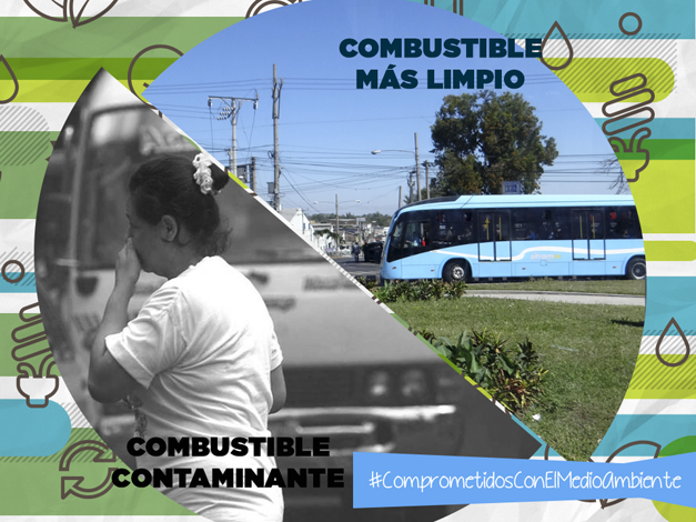 ECOAMIGABLE_COMPARATIVO3