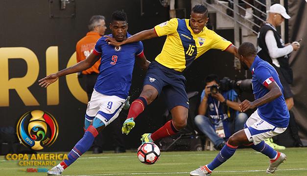 Ecuador Haiti2