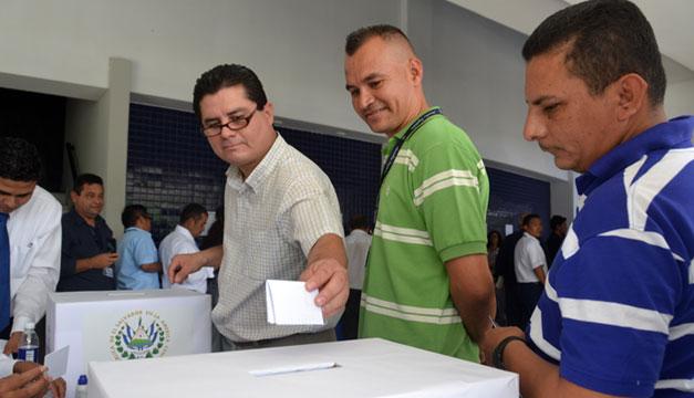 Elecciones-Comite-de-Servicio-Civil
