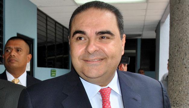 Elias-Antonio-Saca