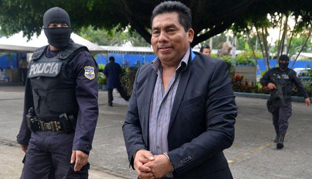Elias-Hernandez-alcalde-de-Apopa