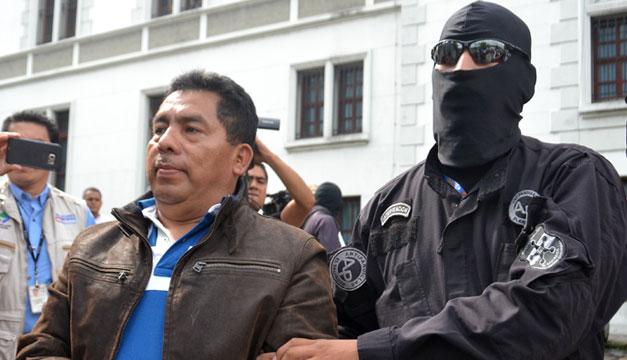 Elias-Hernandez