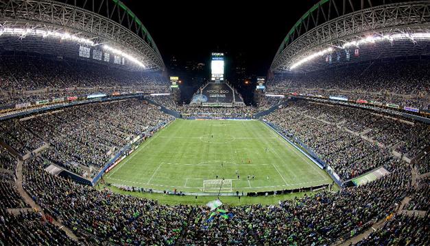 Estadio-copa américa