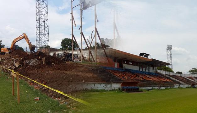 EstadiosBarraza