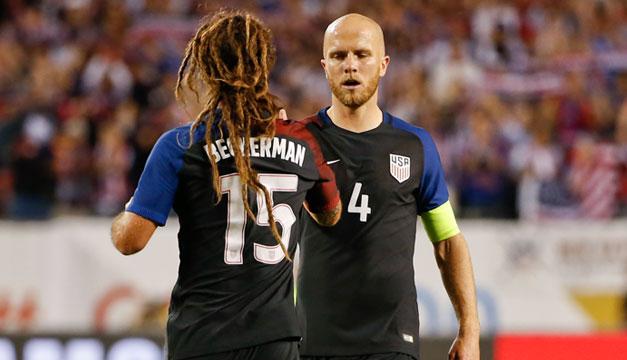Estados-Unidos-Copa-America