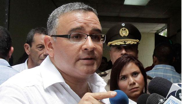Expresidente-Mauricio-Funes