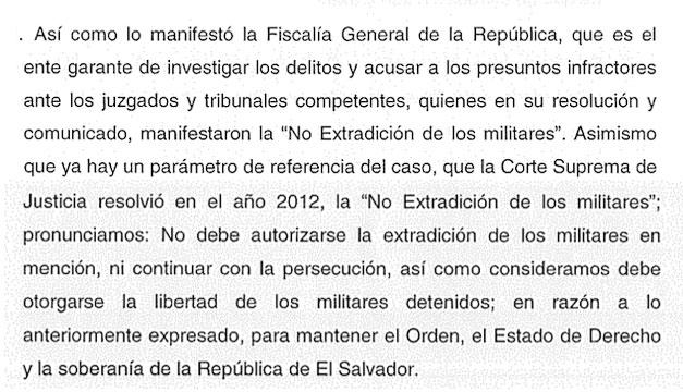 Extradicion-de-militares