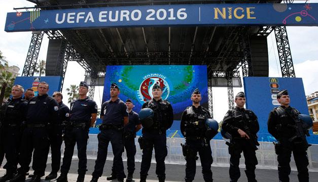 FRANCIA-TERRORISMO-EURO-627