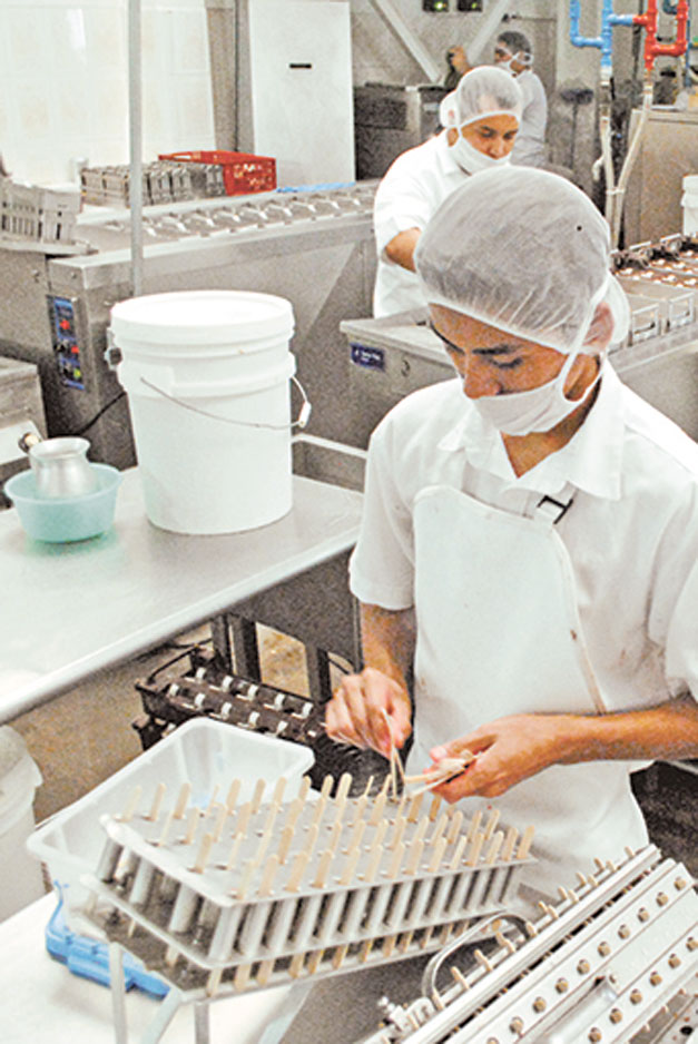 Fabrica-salario-minimo