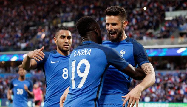 Francia-Eurocopa-2016-Giroud